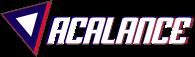Acalance Logo